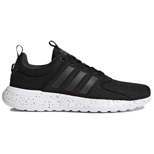 Кроссовки Adidas CF LITE RACER