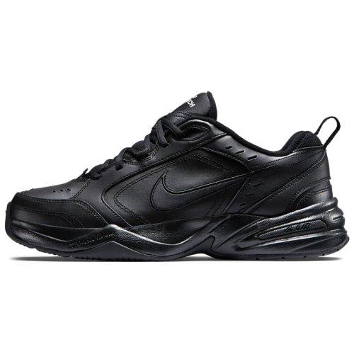 45b6f903 Кроссовки для тренировок Nike AIR MONARCH IV AS 415445-001 купить ...