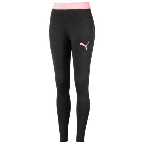 Лосины Puma ACTIVE ESS Banded Leggings W