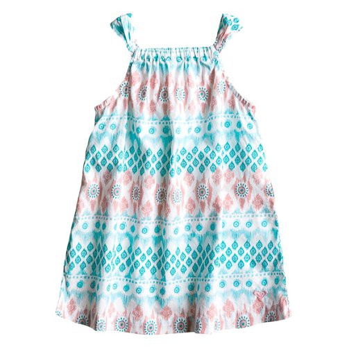 Платье Roxy LILOO DRESS BB I