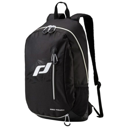 Рюкзак Pro Touch FORCE Backpack