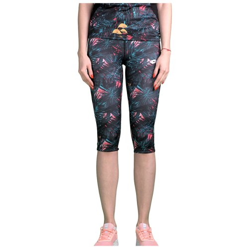 Капри Lotto URSULA VI LEGGINGS MID W