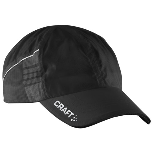Кепка Craft Focus Cap
