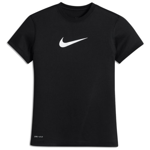 Футболка Nike LEGEND SS TOP YTH
