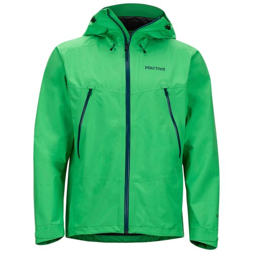 Ветровка Marmot Knife Edge Jacket MRT 31020.4366