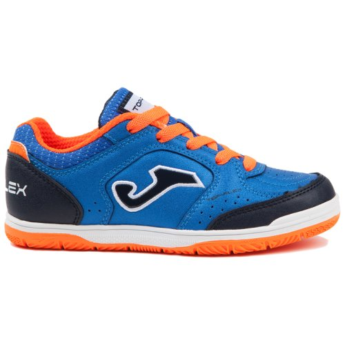 Футзалки Joma TOP FLEX JR