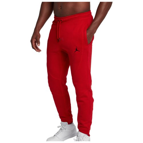 Брюки Nike WINGS FLEECE PANT