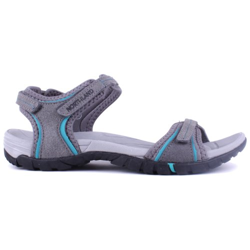 Сандалии Northland Levana Ls Sandals