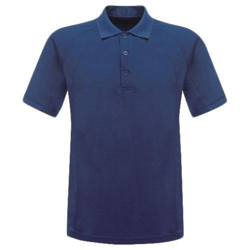 Поло Regatta Coolweave Polo