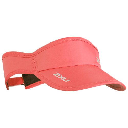 Козырек 2XU Run Visor