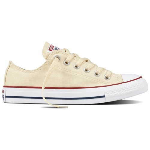 Кеды Converse CTAS OX NATURAL IVORY AS