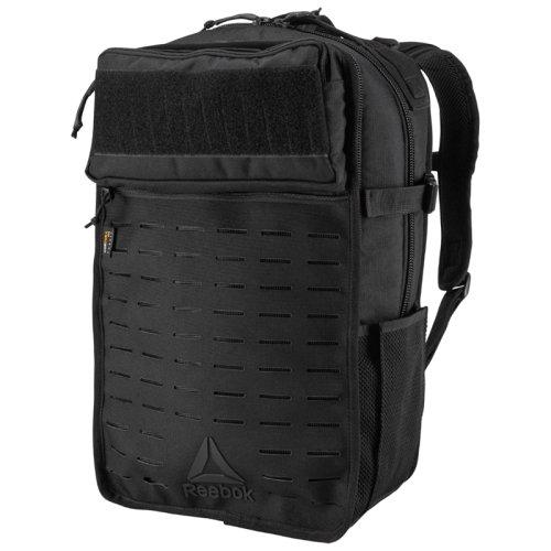 8eec21b625b6 Рюкзак Reebok R4CF DAY BP CZ9688 купить | Estafeta.ua