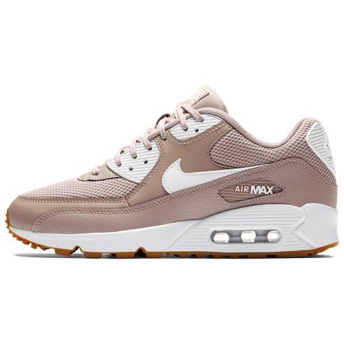 8d953948 Кроссовки Nike WMNS AIR MAX 90 325213-210 купить | Estafeta.ua