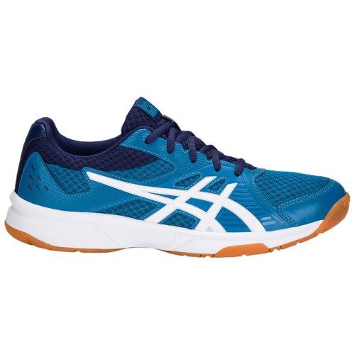 152e7d2a Кроссовки для волейбола Asics UPCOURT 3 1071A019-400 купить ...