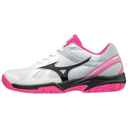 кроссовки для волейбола Mizuno Cyclone Speed V1gc1780 63 купить