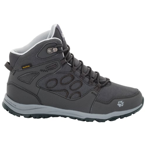 Ботинки Jack Wolfskin ACTIVATE TEXAPORE MID W