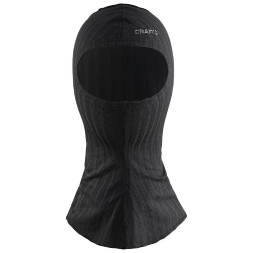 Балаклава Craft Active Extreme 2.0 Face Protector