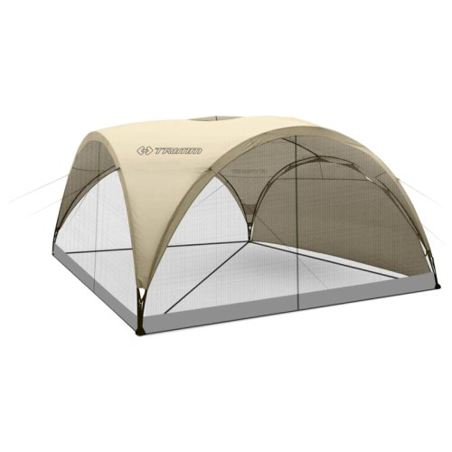 Тент Trimm PARTY MOSQUITO NET grey