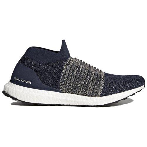 Кроссовки для бега Adidas UltraBOOST LACELESS BB6135 купить ... ab30f086c43