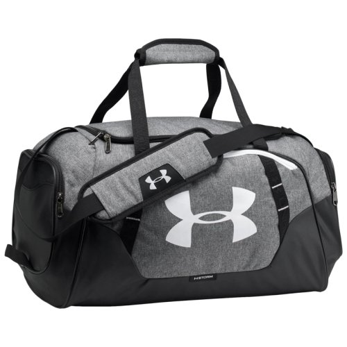 Сумка спортивная Under Armour Undeniable Duffle 3.0 SM