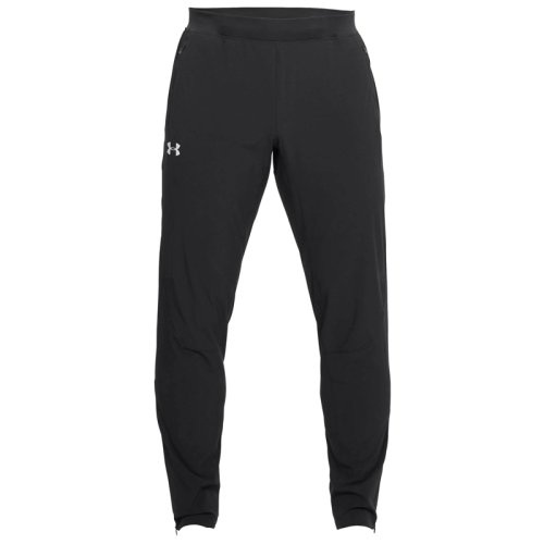 Брюки Under Armour OUTRUN THE STORM SP PANT 1305203-001 купить ... 90b399b0eb6