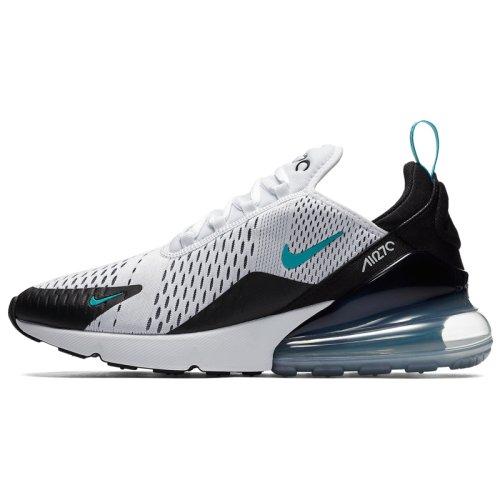 Кроссовки Nike AIR MAX 270 AH8050-001 купить   Estafeta.ua dea2333af98