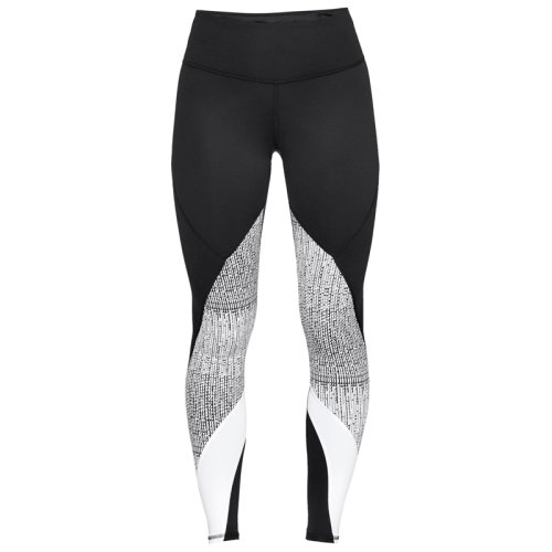 Леггинсы Under Armour Cozy Legging