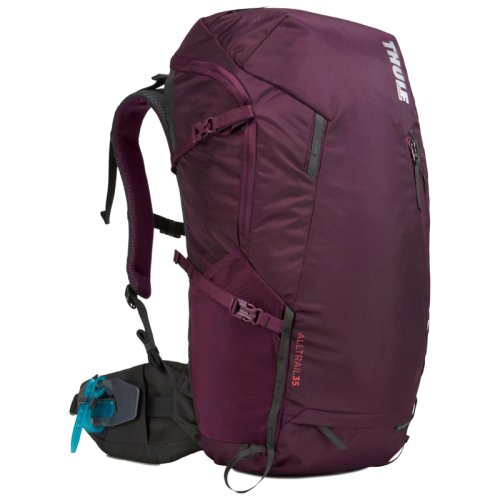 Рюкзак Thule! Alltrail 35L Womens - Monarch