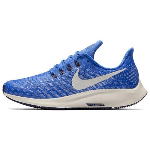 abc1e0f7a3bbe6 Кроссовки Nike AIR ZOOM PEGASUS 35 (GS) AH3482-401 купить   Estafeta.ua