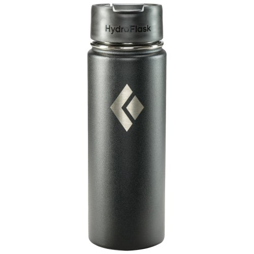 Термос Black Diamond BD Coffee Hydro Flask 20 Oz