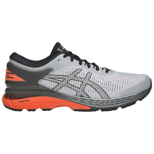 87cbbe48e464e2 Кроссовки для бега Asics GEL-KAYANO 25 1011A019-022 купить | Estafeta.ua