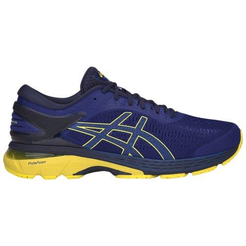 016429d35259c3 Кроссовки для бега Asics GEL-KAYANO 25 1011A019-401 купить | Estafeta.ua