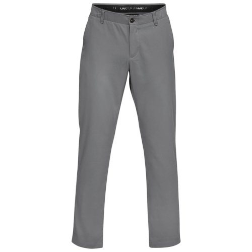 Брюки Under Armour Showdown Taper Pant