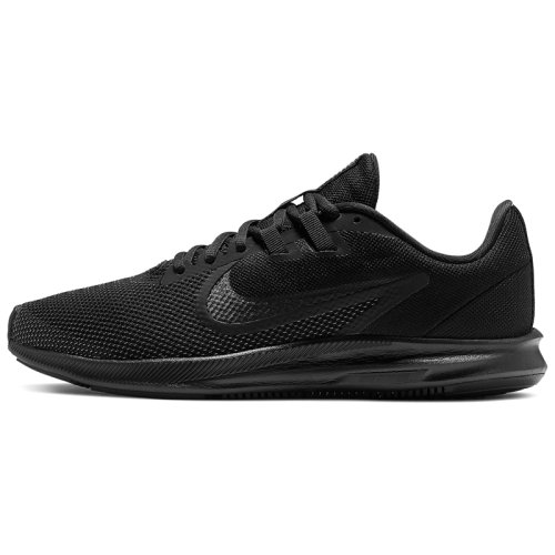 Кроссовки WMNS NIKE DOWNSHIFTER 9 AS