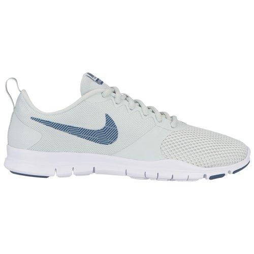 7e283af2 Кроссовки для тренировок Women's Nike Flex Essential Training Shoe ...