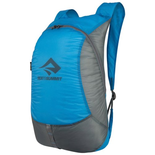 Рюкзак складной Sea to Summit Ultra-Sil Day Pack (Sky Blue)