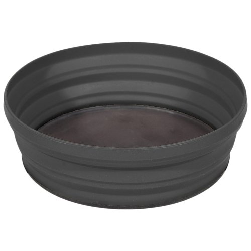 Миска складная Sea to Summit X-Bowl XL (Black)