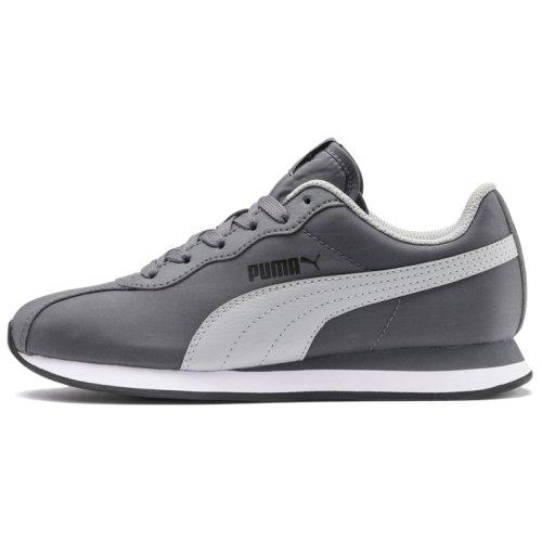 3ec821d8 Кроссовки Puma Turin II NL JR 36985104 купить | Estafeta.ua