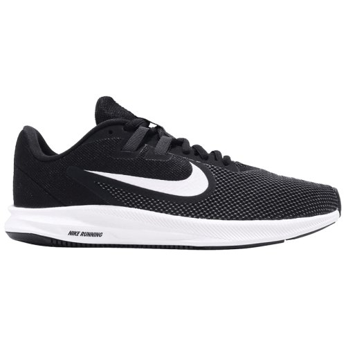 Кроссовки WMNS NIKE DOWNSHIFTER 9