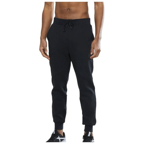 Брюки Craft District Crotch Sweat Pants Man