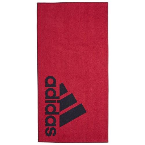 c6207e1dd239df Полотенце Adidas ADIDAS TOWEL L ACTPNK|LEG DQ1814 купить | Estafeta.ua