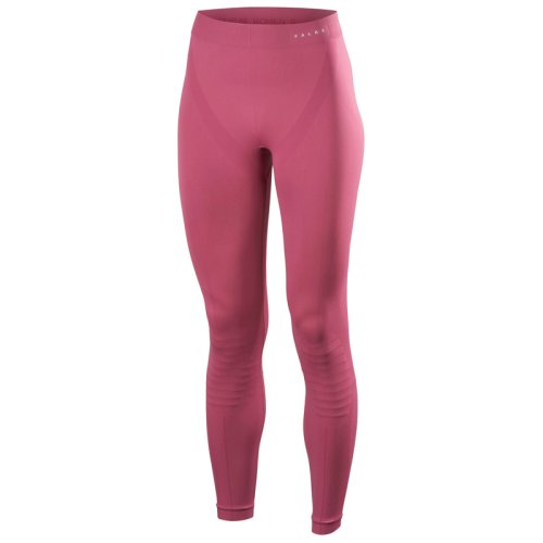 Лосины FALKE W LONG TIGHT W