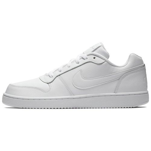 Кроссовки Nike EBERNON LOW AS
