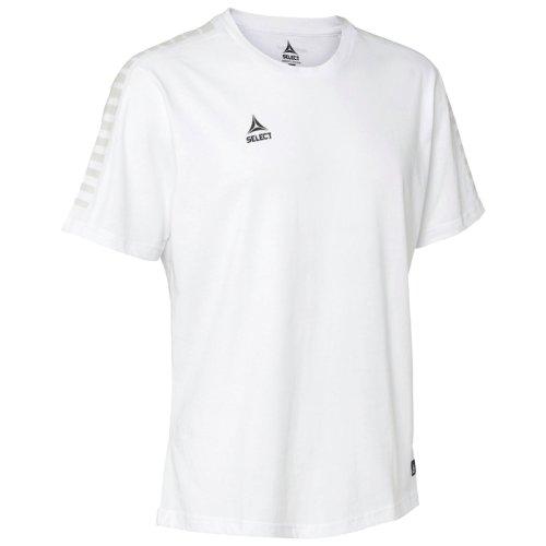 139671e3063d8 Футболка Select TORINO T-SHIRT 625000-001 купить   Estafeta.ua