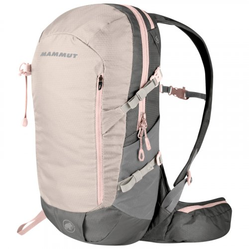 Рюкзак  MAMMUT  LithiumSpeed  SS19