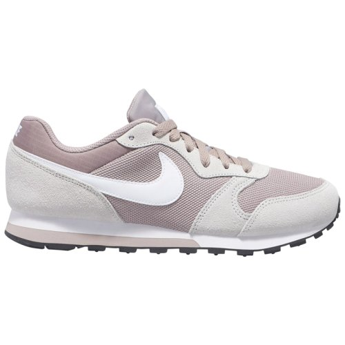 Кроссовки WMNS NIKE MD RUNNER 2 AS