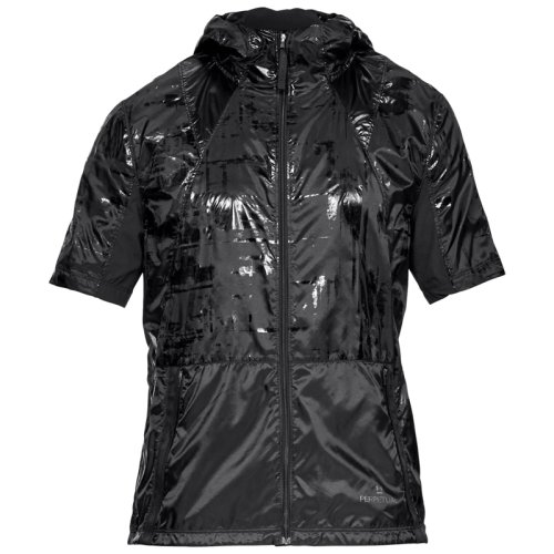 Ветровка Under Armour Perpetual SS Windbreaker