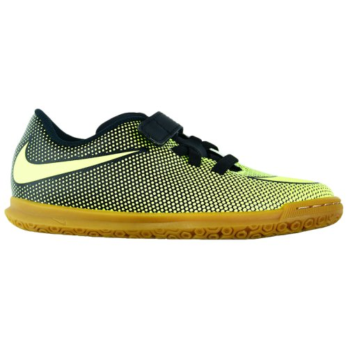 Бутсы JR NIKE BRAVATA II (V) IC AS