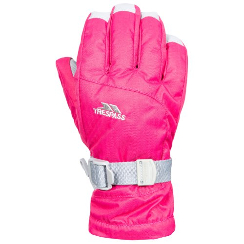 Перчатки  Trespass SIMMS  UNISEX KIDS GLOVES