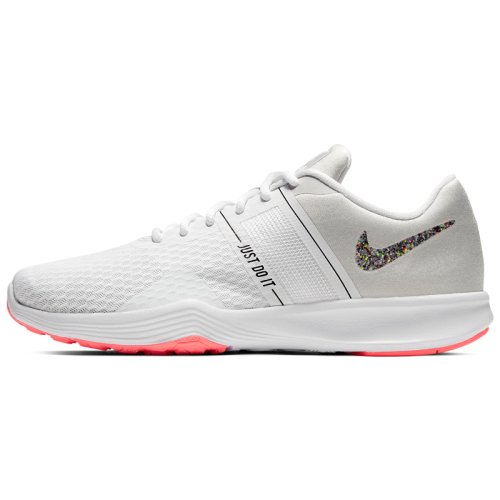 Кроссовки WMNS NIKE CITY TRAINER 2 AS